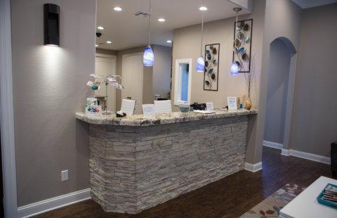 Why Us Royse City Dentist Rockwall Dentist Fate
