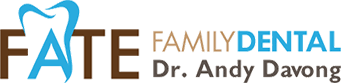 Fate Family Dental - Dr. Andy Davong