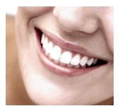 veneers in Fate, Royse City, Rockwall, cosmetic dentist